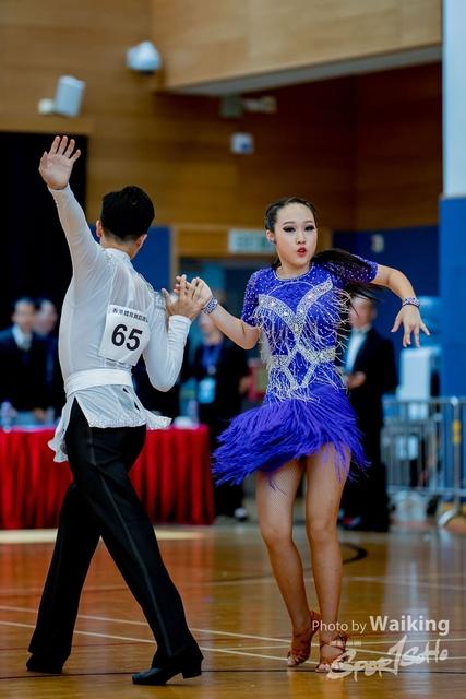 2019-09-08 Dance 0652