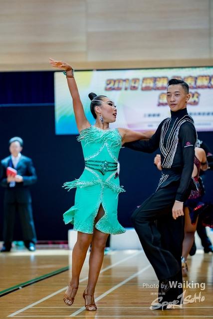 2019-09-08 Dance 0653