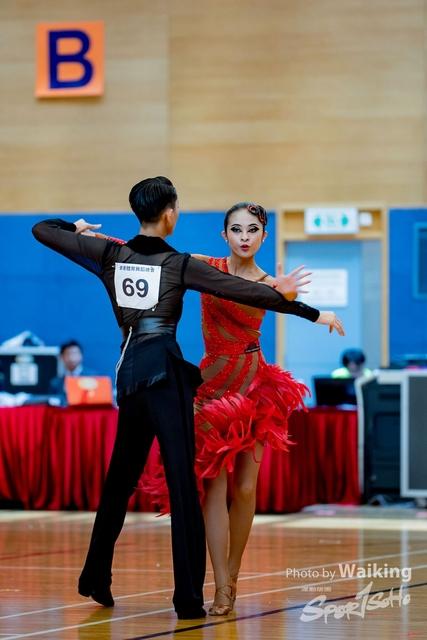 2019-09-08 Dance 0654