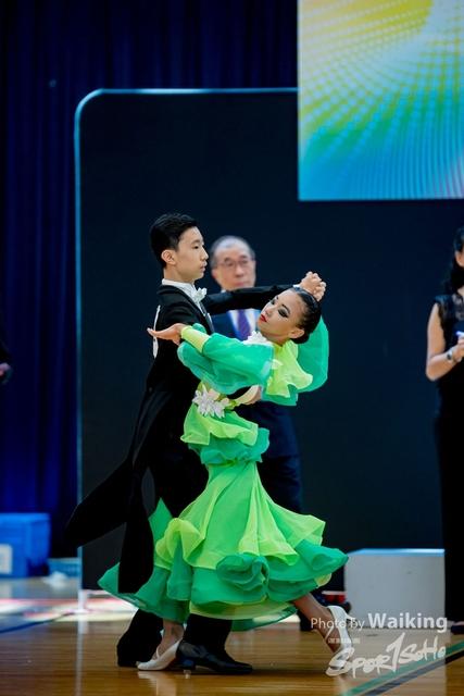 2019-09-08 Dance 0016