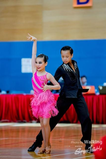 2019-09-08 Dance 0658