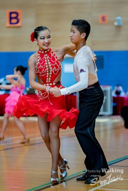 2019-09-08 Dance 0659