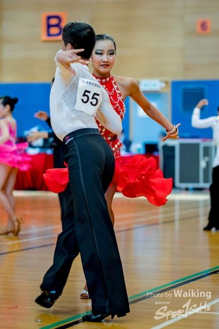 2019-09-08 Dance 0660