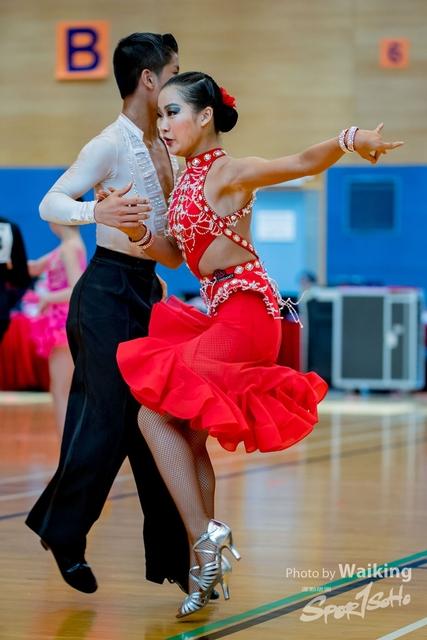 2019-09-08 Dance 0661