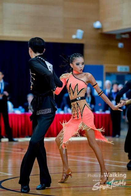 2019-09-08 Dance 0662