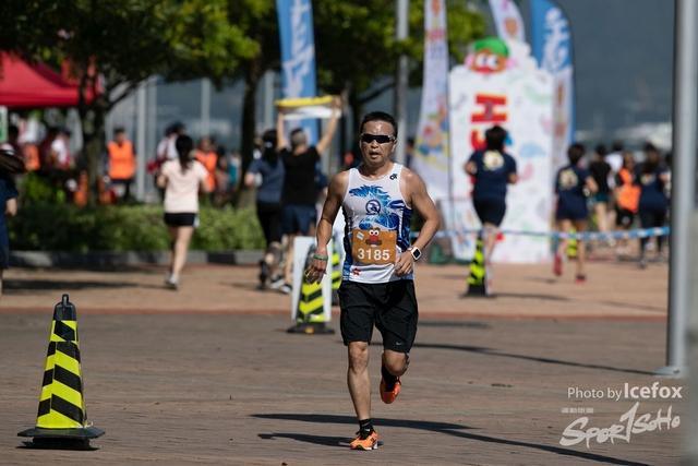 20190922_Pototo_Run_SOHO_5KG2-5