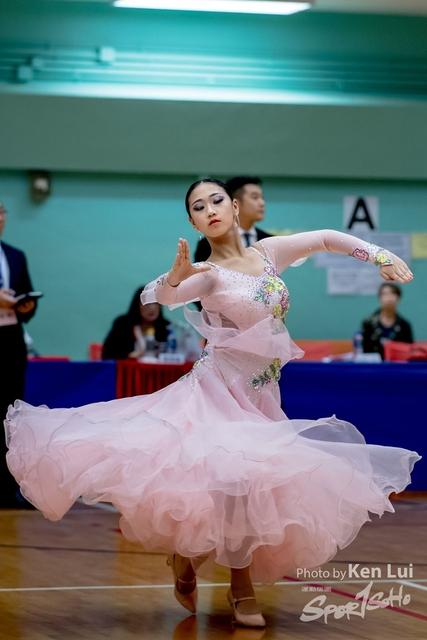 20190922 Dance 1001