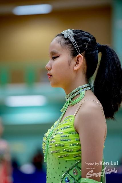20190922 Dance 1003