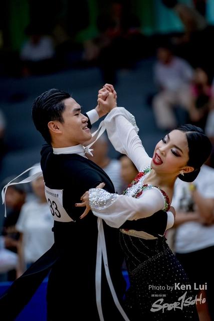 20190922 Dance 2010