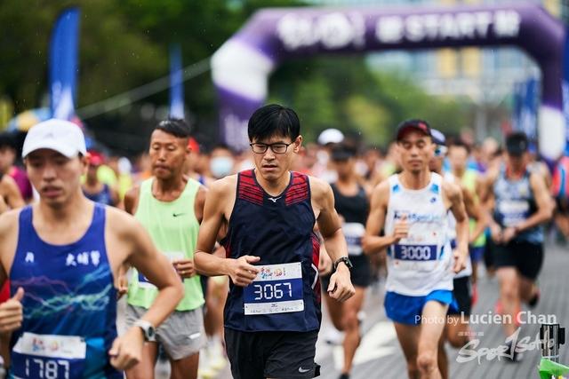 2019-10-13 Hong Kong Guy x Mizuno  0031