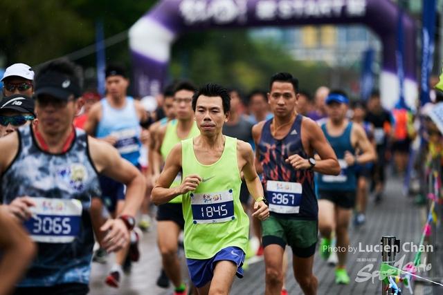 2019-10-13 Hong Kong Guy x Mizuno  0033