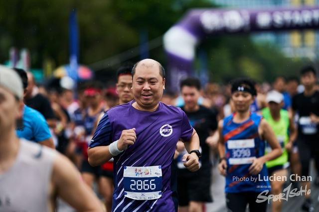 2019-10-13 Hong Kong Guy x Mizuno  0036