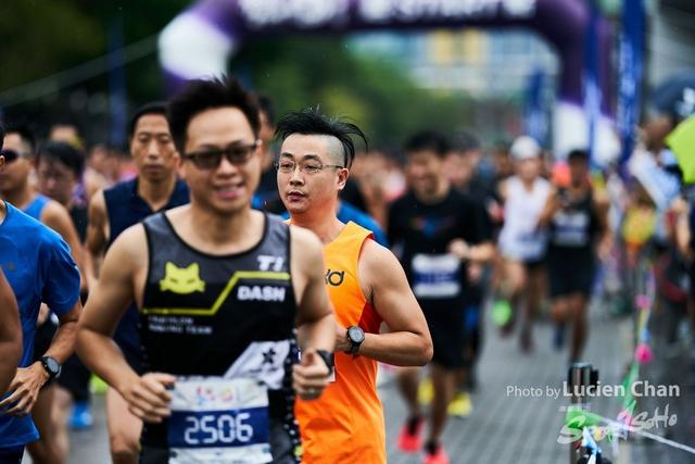 2019-10-13 Hong Kong Guy x Mizuno  0039