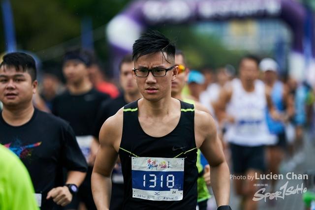 2019-10-13 Hong Kong Guy x Mizuno  0045