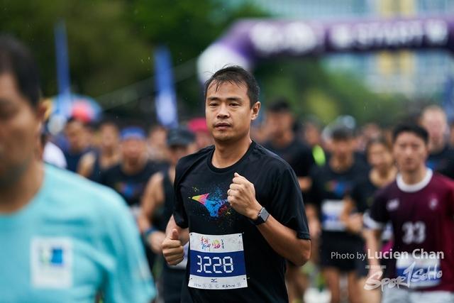 2019-10-13 Hong Kong Guy x Mizuno  0049