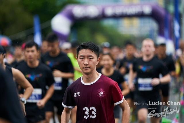 2019-10-13 Hong Kong Guy x Mizuno  0050