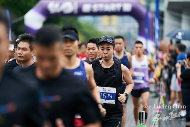 2019-10-13 Hong Kong Guy x Mizuno  0054