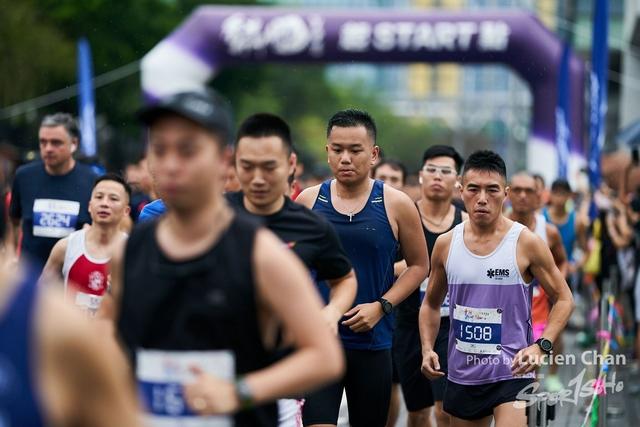 2019-10-13 Hong Kong Guy x Mizuno  0055