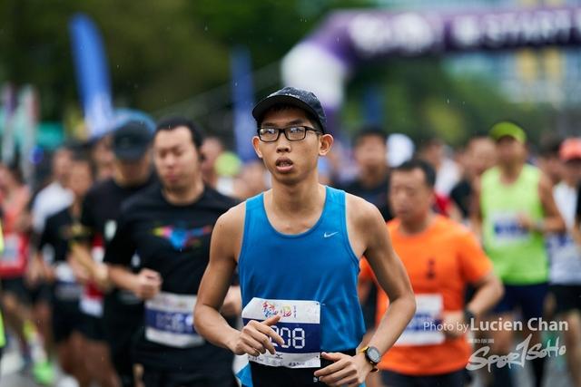 2019-10-13 Hong Kong Guy x Mizuno  0058