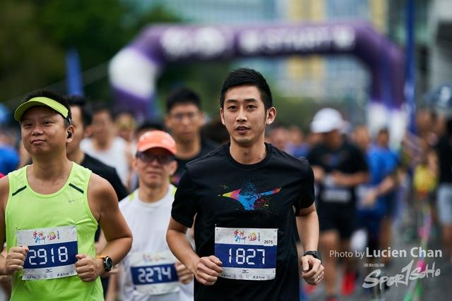 2019-10-13 Hong Kong Guy x Mizuno  0060