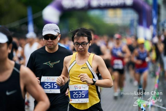 2019-10-13 Hong Kong Guy x Mizuno  0063