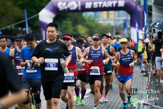 2019-10-13 Hong Kong Guy x Mizuno  0064