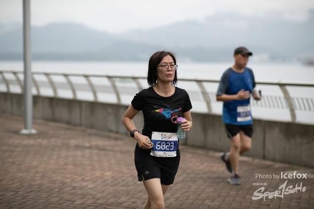 20191013_HK_Guy_Mizuno_Run_SOHO-64