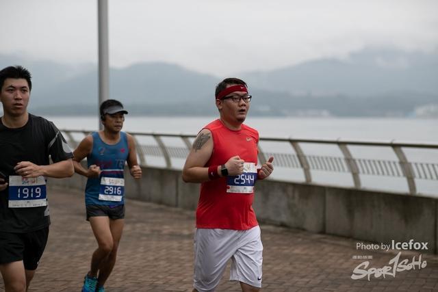 20191013_HK_Guy_Mizuno_Run_SOHO-65