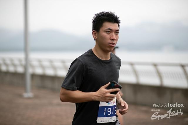 20191013_HK_Guy_Mizuno_Run_SOHO-66