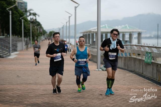 20191013_HK_Guy_Mizuno_Run_SOHO-70