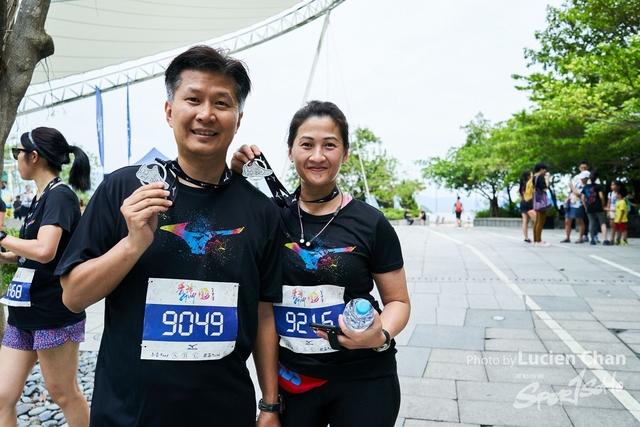 2019-10-13 Hong Kong Guy x Mizuno  0682