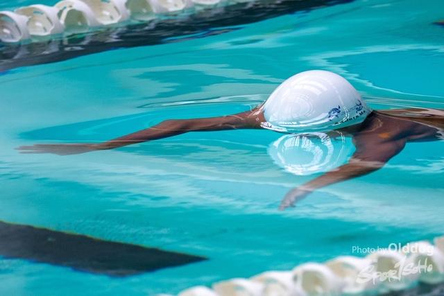 HKSSFswimming-6