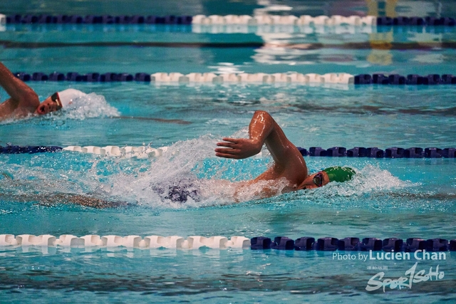 2019-10-24 Inter-School Swimming Competition D2 0015