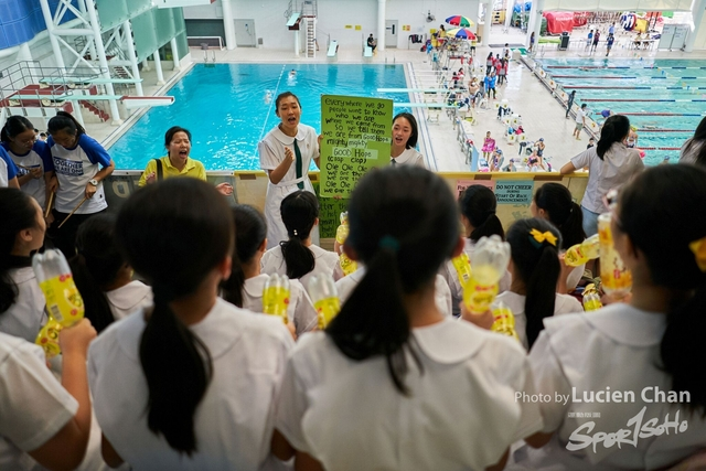 2019-10-25 Inter-School Swimming Competition D1 0001