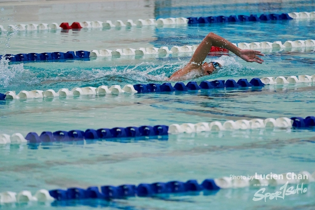 2019-10-25 Inter-School Swimming Competition D1 0010