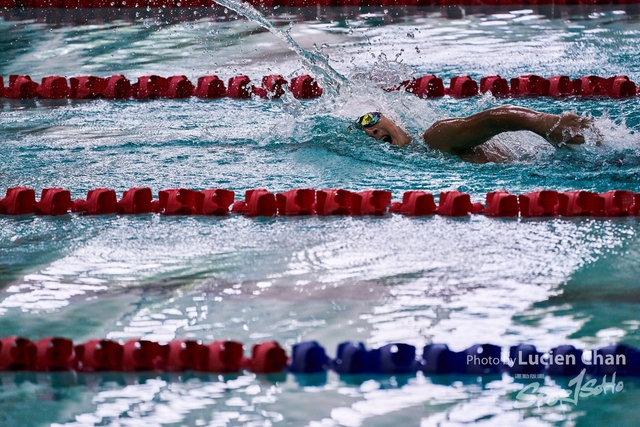 2019-10-25 Inter-School Swimming Competition D1 0011