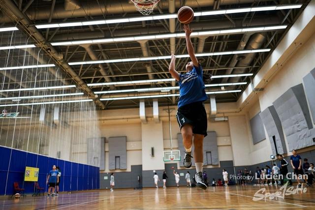 2019-11-02 Interschool basketball D1 girls A grade 0096