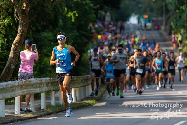 20191103_HOKA_Half_Marathon_043_output