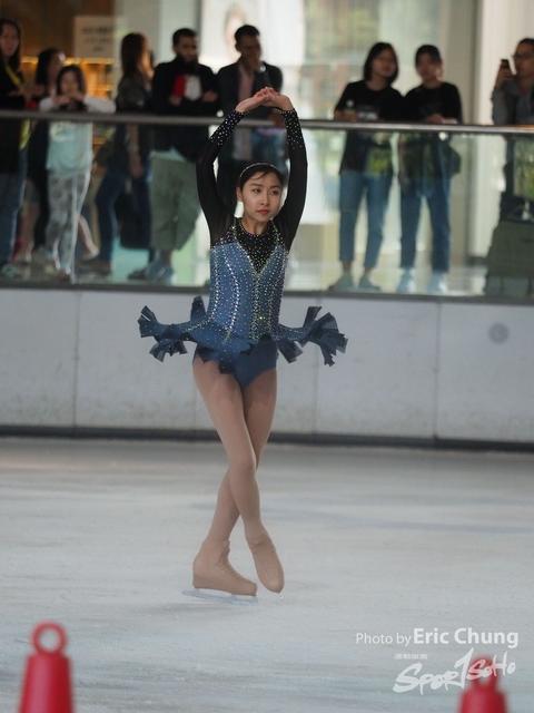 ISI_Skate_0672
