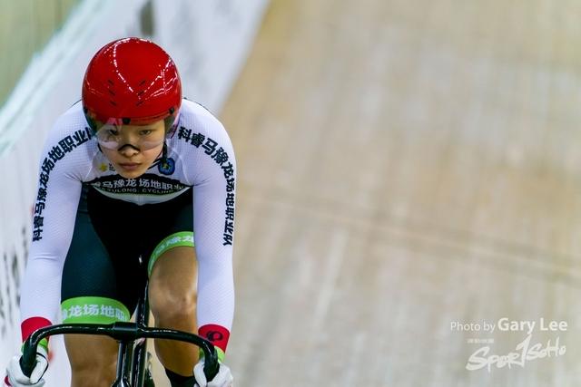 2019 Tissot UCI 0001