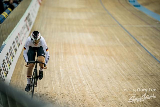 2019 Tissot UCI 0002
