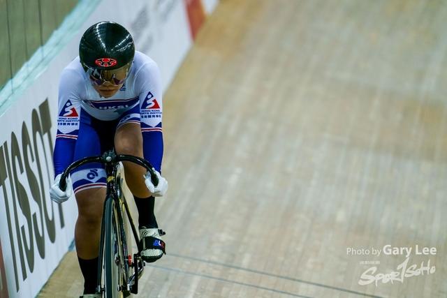 2019 Tissot UCI 0003