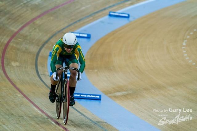 2019 Tissot UCI 0009