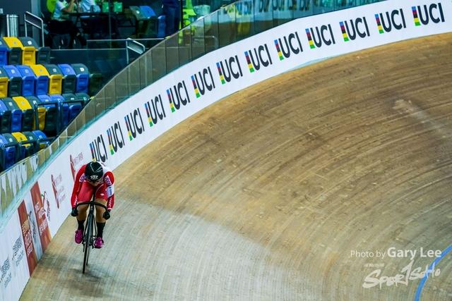2019 Tissot UCI 0010