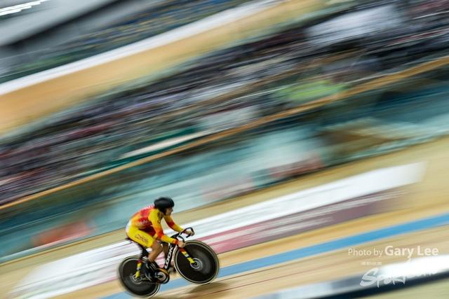 2019 Tissot UCI 0011