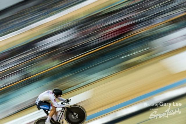 2019 Tissot UCI 0012