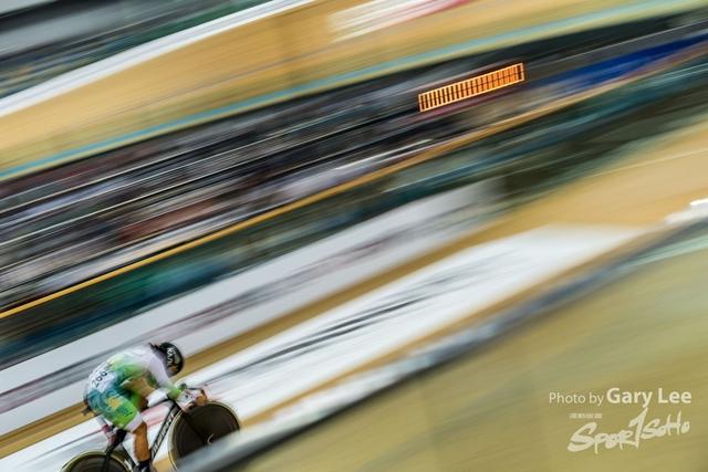 2019 Tissot UCI 0013