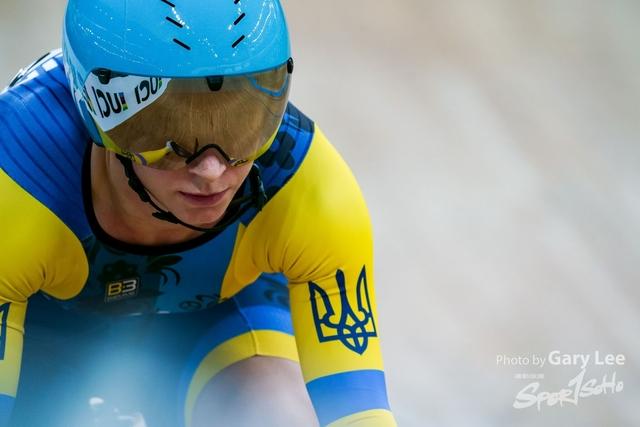 2019 Tissot UCI 0017