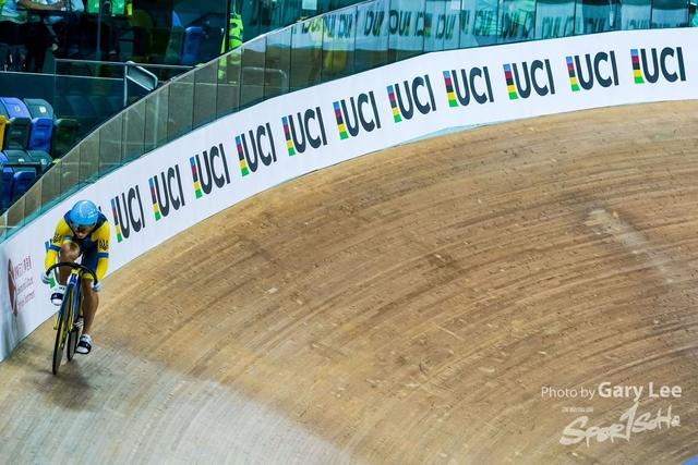 2019 Tissot UCI 0018