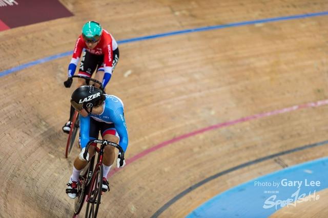 2019 Tissot UCI 0037